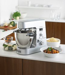 Kenwood-Cooking-Chef-Counter