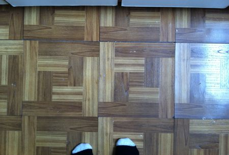 Kitchen-floor-essny