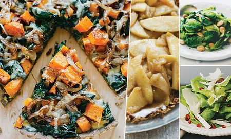 Vegetarian-thanksgiving-sprouted-kitchen-menu