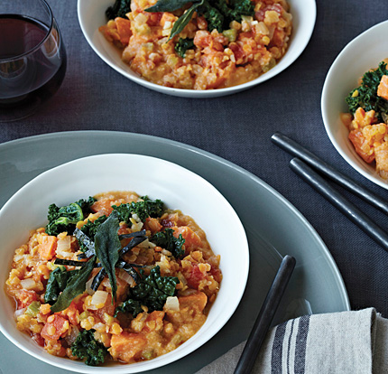 Red-Lentils-and-Kale-with-Miso-430
