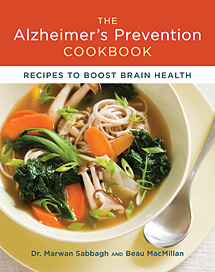 Alzheimers-Prevention-Cookbook-215