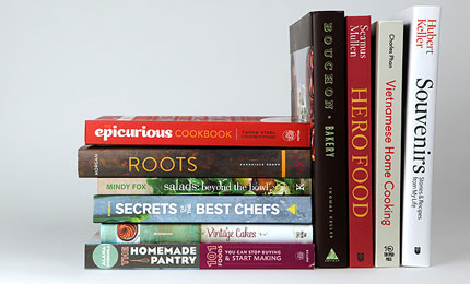 Best-cookbooks-2012-epicurious