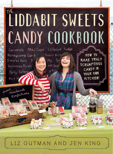 Liddabit-sweets-candy-cookbook