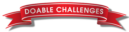 Doable-challenges_epicurious430