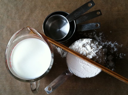 Measuring-Flour-430