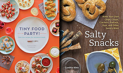 BLOG-tiny-foods-party_salty-snacks
