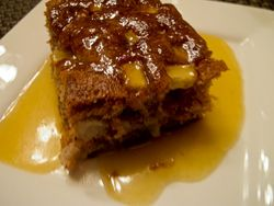 Schrambling_hood river apple cake-8256
