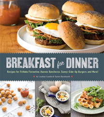 Breakfast-for-dinner-cover