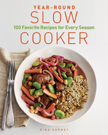 Year-Round-Slow-Cooker-Cover