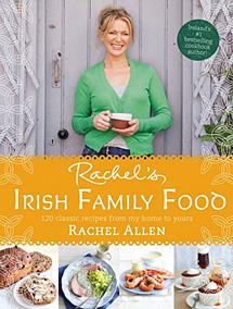 Irish-family-food-215