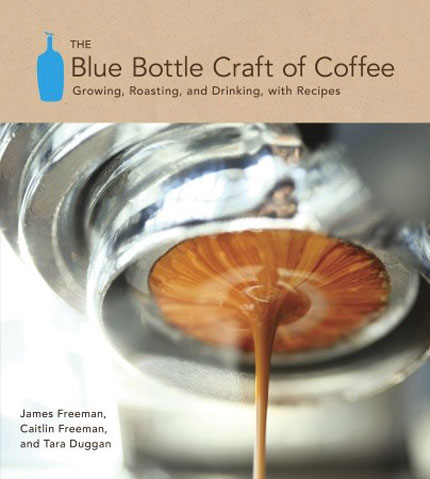 Blue-bottle-craft-coffee-epilog