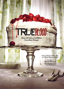 True-blood-cover
