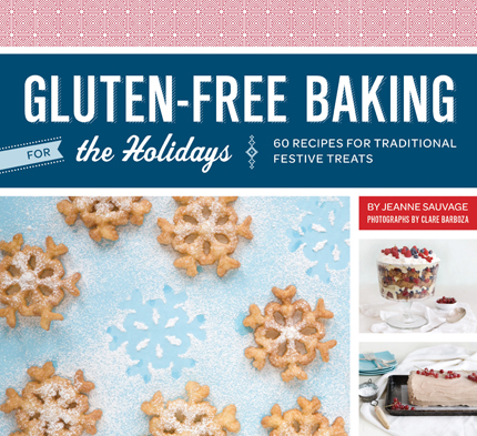 Gluten-Free-Baking-for-the-Holidays-COV