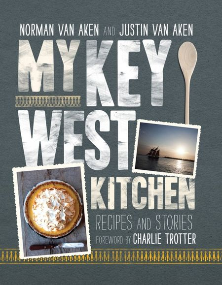My-Key-West-Kitchen-van-aken