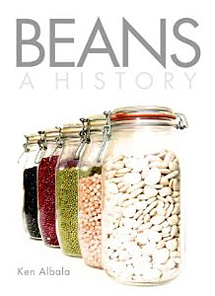 Beans-a-history-215