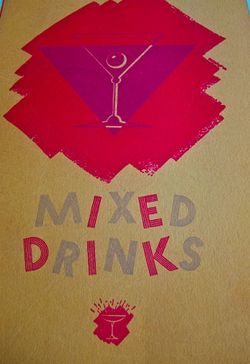 Schrambling_cool culinaria mixed drinks print-7596