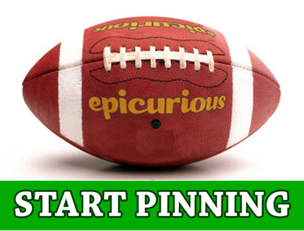 Epicurious-Super-Bowl-Pinterest-Giveaway