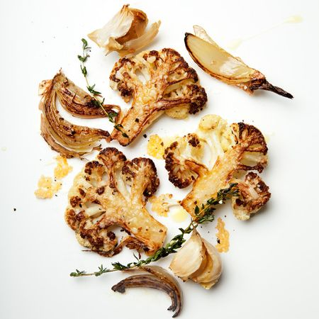 Parmesan-roasted-cauliflower-646