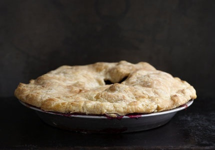 Epicurious_pie_day_crop