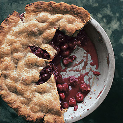 Cherry-pie-recipe-430