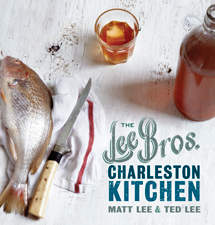 Lee-Bros-Charleston-Kitchen