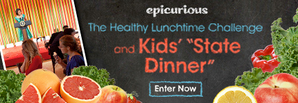 The-healthy-lunchtime-challenge_blog