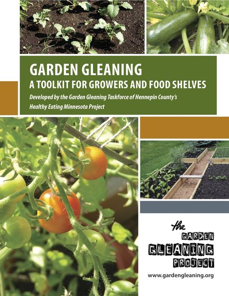 The-garden-gleaning-toolkit_final (dragged)
