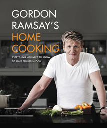 Gordon-Ramsay's-Home-Cooking-Case-Cover