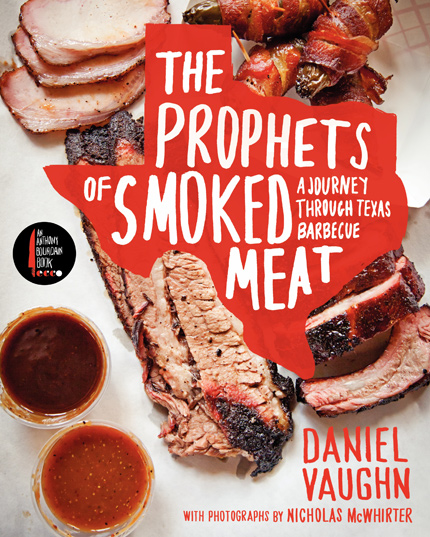 Bbq-grilling-cookbook-prophets-of-smoked-meat