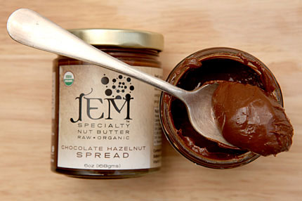 Jem-Chocolate-Hazelnut-Spread