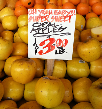Seattle-opal-apples-esther-sung