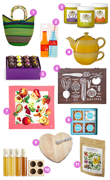 Mothers-day-gifts-epicurious