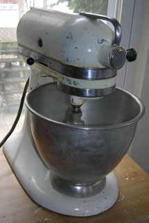 Kitchenaidmixer_3