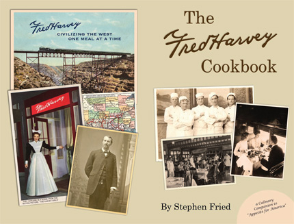Fred-Harvey-cookbook-cover