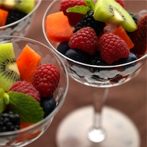 Fruit-salad-lulu-powers-stephen-danelian-photo