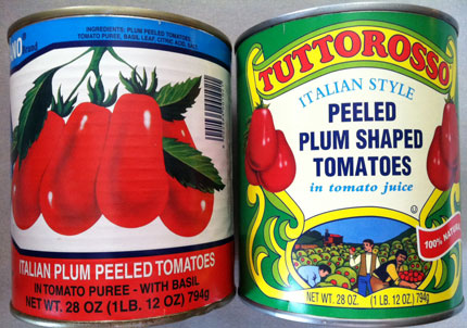 Canned-Tomato-Confusion2-430