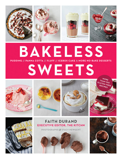 Bakeless-sweets-cookbook