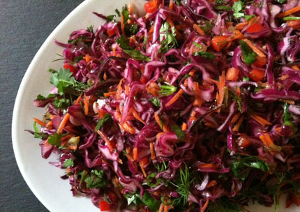 Colorful-Coleslaw