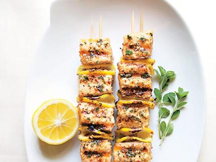 Spicedsalmonkebabs_epicurious