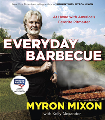 Myron-MIxon-Everyday-Barbecue