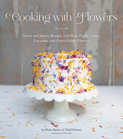 Cooking-with-flowers-cookbook
