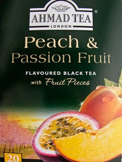 Schrambling_fruit tea ahmad peach & passion fruit -2281