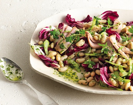 Tuna_and_white_bean_salad430_romulo_yanes_phonto