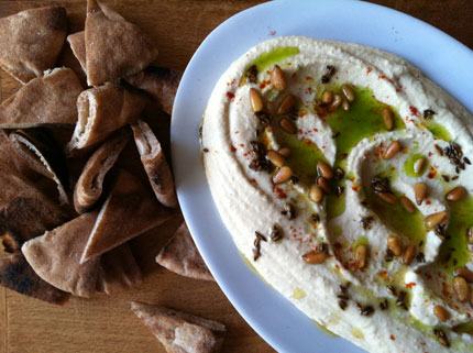 Hummus-improved2