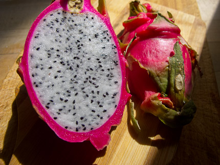 Schrambling_dragon fruit -2724