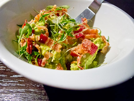 Schrambling_empellon cocina bacon guacamole -2823-2