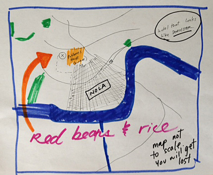 Red-beans-rice-map-430