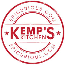 Kemps-kitchen