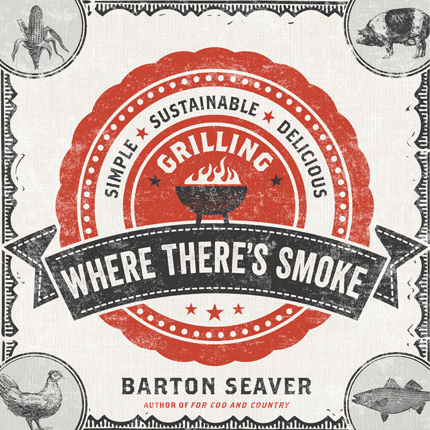 Barton-seaver-where-theres-smoke