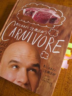 Schrambling_michael symon carnivore cookbook-1324